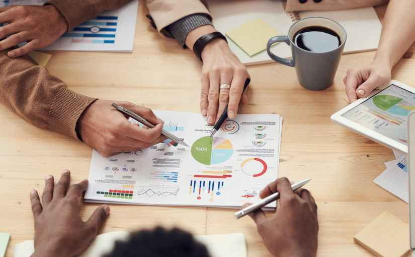 Your 2021 Fundraising Plan: Using Strategy to TargetResults